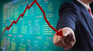 6 Ways To Have Fun In Stock Market Using Trading Or Betting