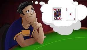 The Ultimate Winning Blackjack System - How to Win Big at Blackjack