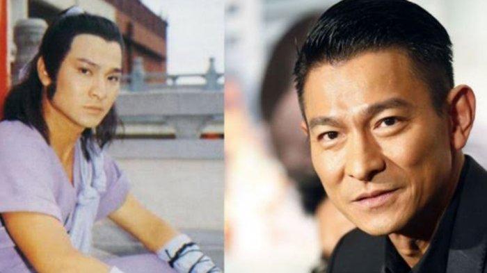 Mengenang Kembali Legenda Musik China Dan Kontribusinya