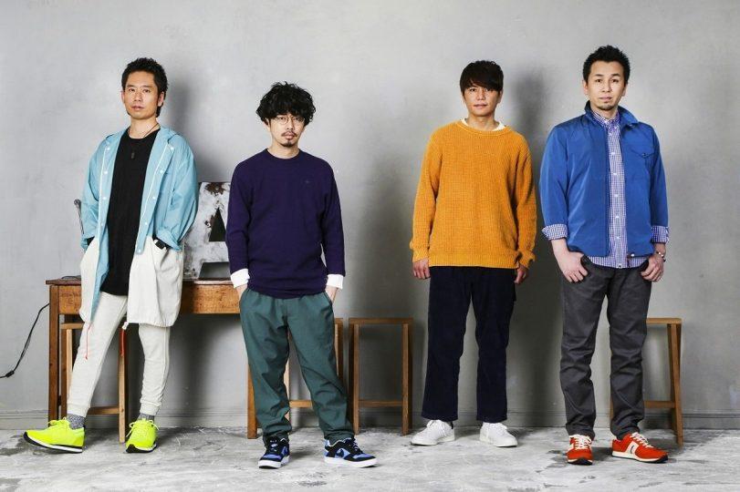 Musisi Jepang Yang Terkenal Dan Berpengaruh