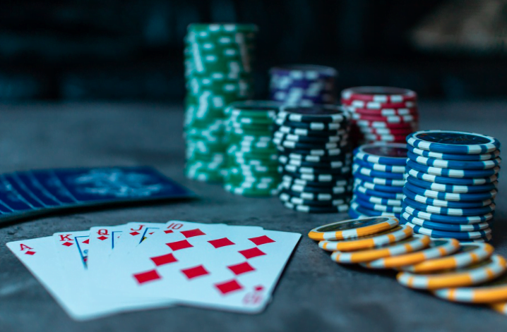 How to Find a Good Poker Site